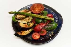 legume-a-la-plancha