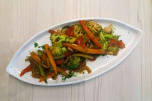 legume-sote