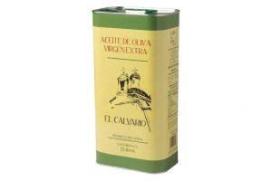 olive-oil-2L