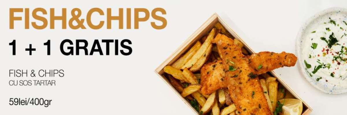 Banner-fishchips