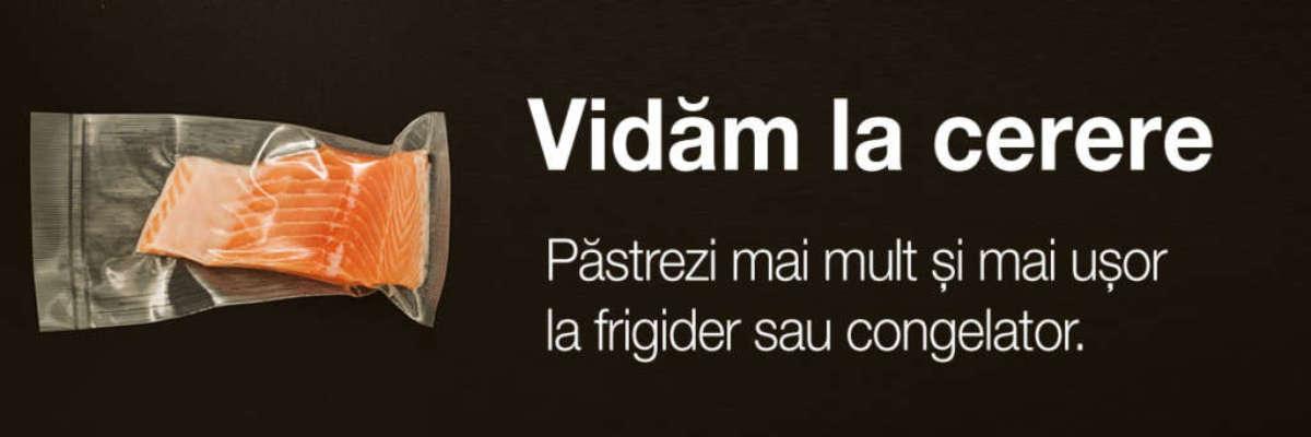banner-vidat