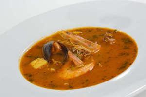 sopa-de-mariscos