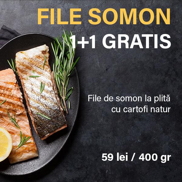 somon-banner-mobil