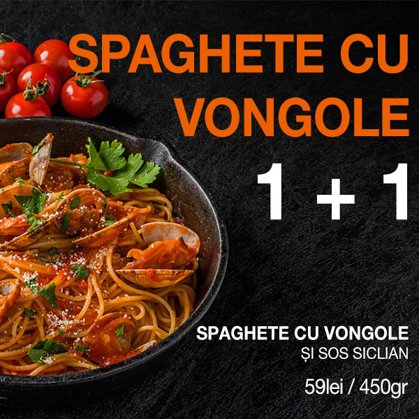 banner-mobil-vongole-1+1