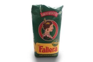 "Orez ""Fallera"""