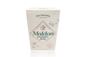 "Sare de mare ""Maldon"""